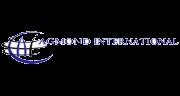 agmond-logo