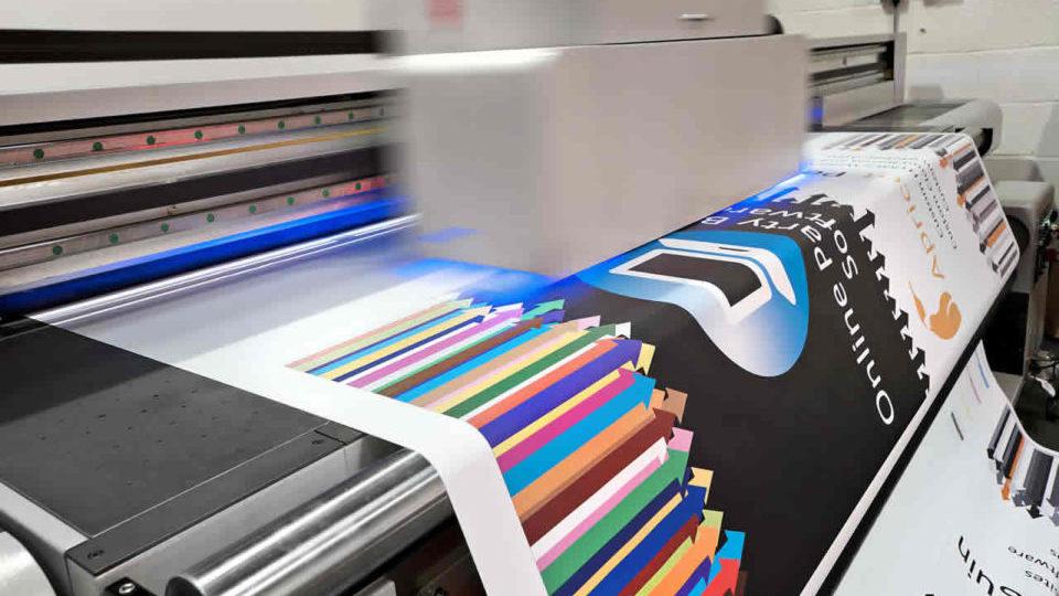bulk-printing-branding-service