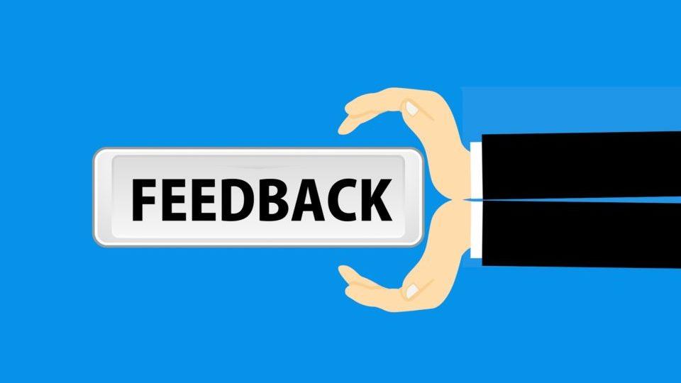 feedback-survey-service