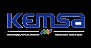 kemsa-logo