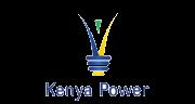 kenya-power-logo