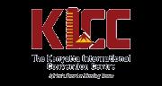 kicc-logo