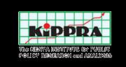 kippra-logo