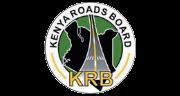 krb-logo