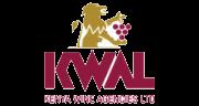 kwal-logo