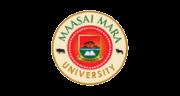 maasai-mara-logo