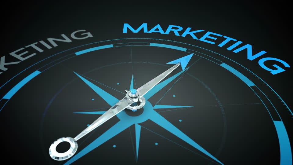 marketing-communication-header
