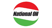 nock-logo