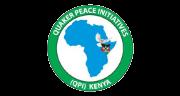 quacker-peace-initiative-logo