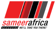 sameer-logo
